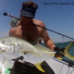 fly, fishing, jack, crevalle, crevelle, hatch outdoors, beulah, rod, texas, gulf, guide, charters, fishing