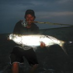 fishing, fly, charter, guides, calendar, seasons, species, redfish, tarpon, jacks, flies, saltwater, flats, inshore, chart, texas, gulf, mexico
