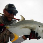 jack, crevalle, crevelle, fly, fishing, mullet, baitfish, texas, coastal bend, port aransas