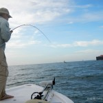 port aransas fishing guide and charters