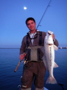 redfish, fly fishing, spinning, tackle, charter, guide, saltwater, port aransas, corpus christi