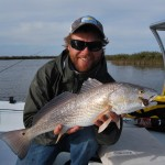 spring break, fishing charters, guide, redfish, texas, coast, gulf, flyfishing