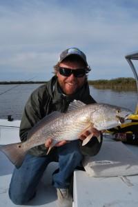 spring break, fishing charters, guide, redfish, texas, coast, gulf, flyfishing