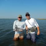 redfish, fly, fishing, headshot, mug, port aransas, texas, coastm gulf, flats, guide, charters, corpus, rockport, aransas