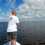 redfish, fly, fishing, headshot, mug, port aransas, texas, coast, gulf, flats, guide, charters, corpus, rockport, aransas
