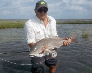 redfish, drum, fly fishing, port aransas, texas, coast, guide, saltwater, charter, airflo, sims, hatch, beavertail, marsh, spartina, grass, sunrise, mullet, crab, shrimp, fly only, catch and release, trout, speckled, speck, snaggletooth, sock, deep, water, skinny, culture, wade, fishing