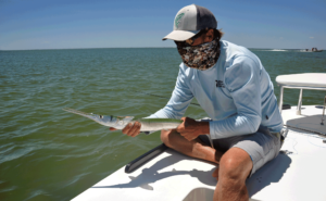 redfish, drum, fly fishing, port aransas, texas, coast, guide, saltwater, charter, airflo, sims, hatch, beavertail, marsh, spartina, grass, sunrise, mullet, crab, shrimp, fly only, catch and release, trout, speckled, speck, snaggletooth, houndfish