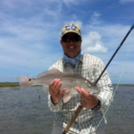red drum, fly fishing, port aransas, corpus christi, beavertail, skiff, flats, guide, saltwater, corpus christi, rockport, laguna madre, airflo, flyline, wind, coast, hatch outdoors, redfish, drum, low tide, trouthunter, leader, tippet, charter, texas