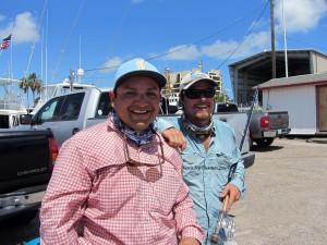 tarpon, gulf, mexico, port aransas, texas, coast, fly, fishing, guide, charters